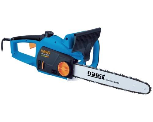 Elektrická řetězová pila Narex EPR 40-25 HS, 2500W
