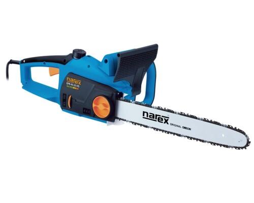 Elektrická řetězová pila Narex EPR 45-25 HS, 2500W