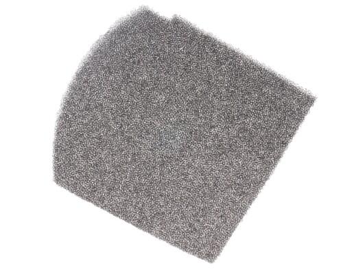 Vzduchový filtr EPR-AF pro pilu NAREX EPR 24 a 25