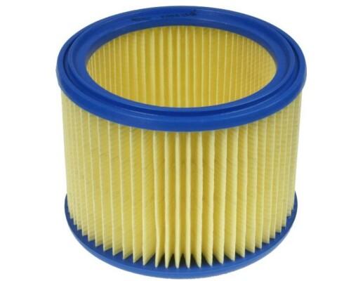 filtrační patrona VYS 30(20)-21, VCP 260, Attix 3 ( papír), 185x140mm