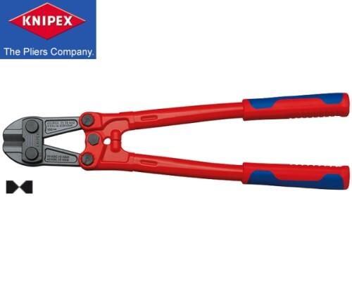 pákové štípací kleště, KNIPEX, 610mm