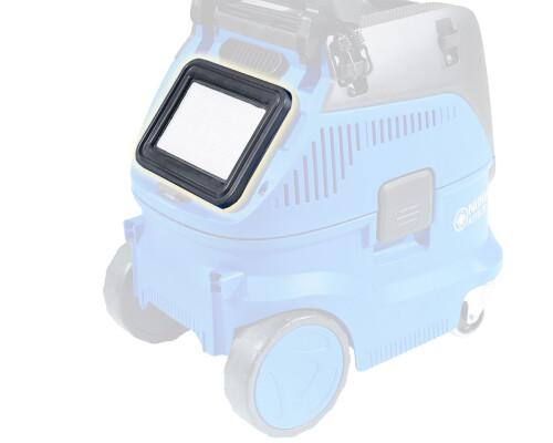 Hlavní filtr PTFE pro vysavače ATTIX 33-44, 0,5m