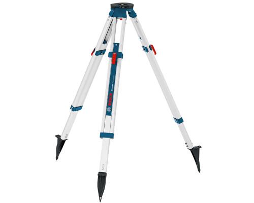 Stavební stativ teleskopický Bosch BT 170HD, 107-165cm
