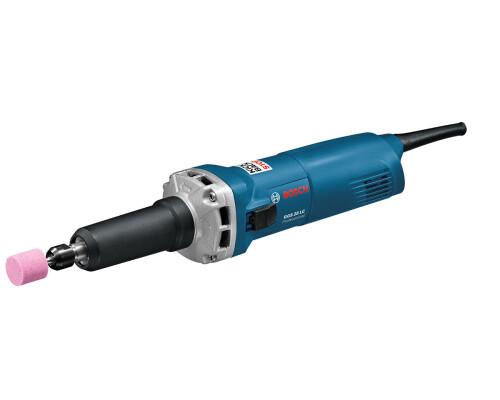 Bruska přímá Bosch GGS 28 LCE Professional