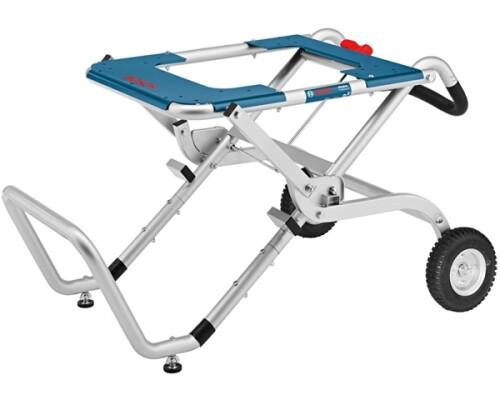 stůl transportní pro pily BOSCH GCM a GTS, GTA 60W