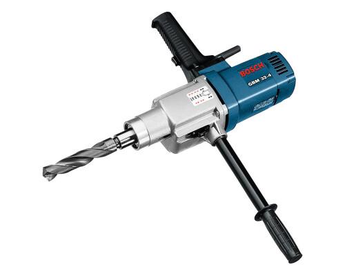 Elektrická vrtačka Bosch GBM 32-4 MK3