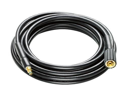 Hadice tlakového čističe Nilfisk C 120-C130, 8m