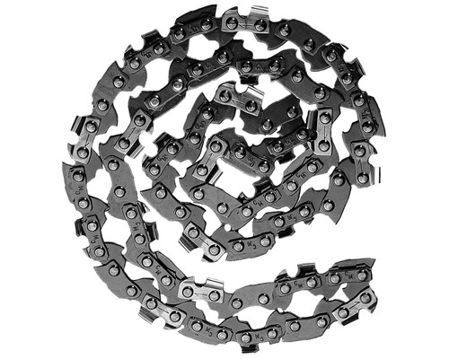 Řetěz k řetězové pile Narex EPR, délka lišty 30cm