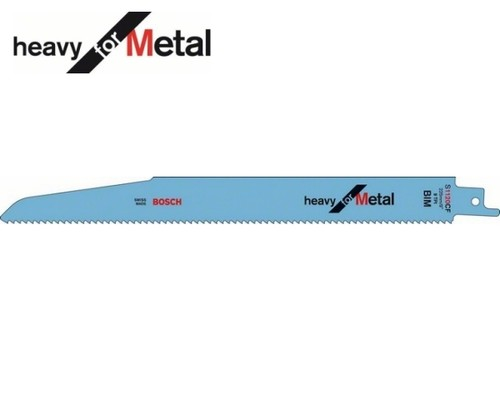 pilový list ocaska 200mm, HEAVY METAL, S1120CF, 5ks