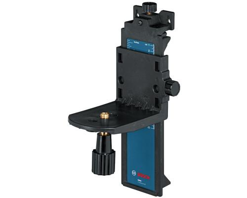 Držák pro stavební rotační laser GRL Bosch WM 4