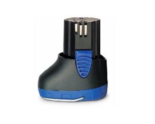 akumulátor pro DREMEL 8000, DR855, 10,8V Li-ION