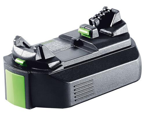 Akumulátor Festool BP-XS 2,6Ah Li-Ion (CXS, TXS)