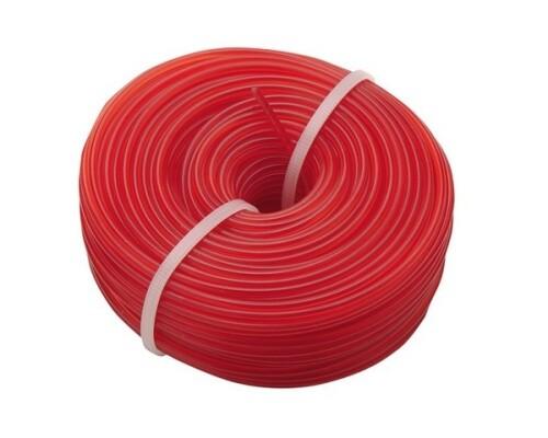 Náhradní struna do cívky Pro-Tap, síla 1,6mm délka 8m