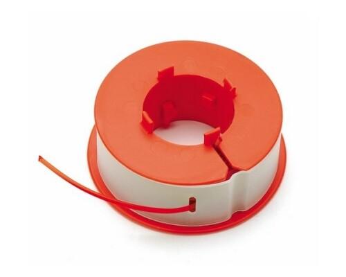 Zásobník se strunou Pro-Tap Bosch ART, délka 8m, síla 1,6mm