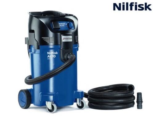 Průmyslový vysavač Nilfisk Attix 50-21 XC