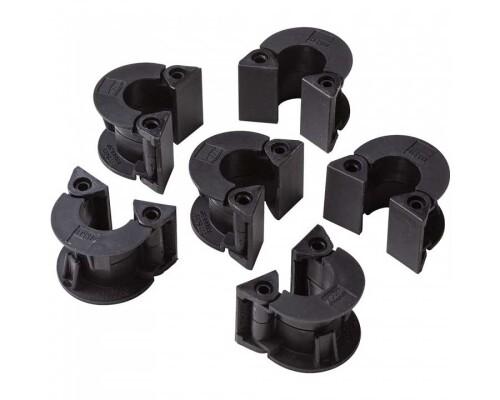 Variabilní rohy Bessey BVE pro páskové svěrky BAN 400-700