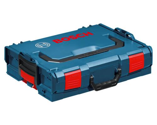 Systémový kufr Bosch L-Boxx 102, velikost I