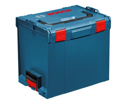 Systémový kufr Bosch L-Boxx 374, velikost IV