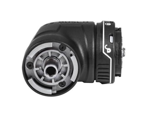 Výměnný úhlový nástavec Bosch GFA 12 W