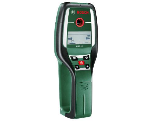 univerzální digitální detektor Bosch, PMD 10