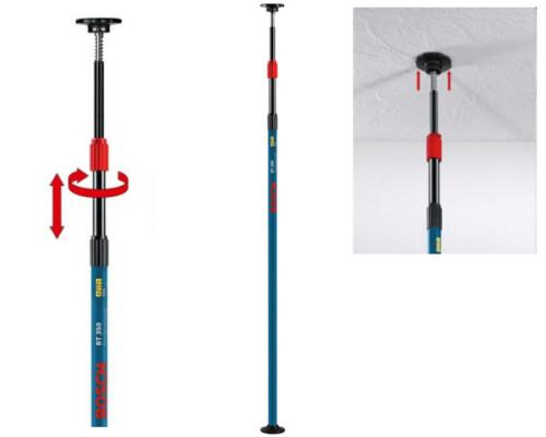 Teleskopická tyč k laseru Bosch BT 350, 1,4-3,5m
