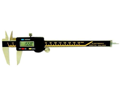 digitální posuvné měřítko SENATOR, 0-150mm