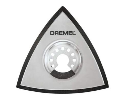 podložná brusná deska delta DREMEL Multi-Max, vyšší, SZ, MM-14