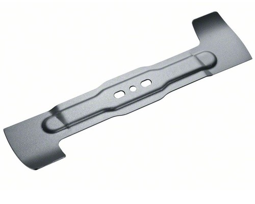 Náhradní nůž pro aku sekačku Bosch Rotak 32 LI