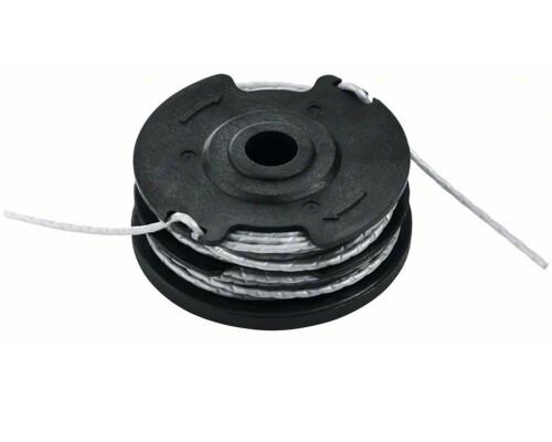 Zásobník se strunou Bosch ART 30-36Li, délka 6m, síla 1,6mm