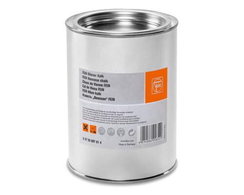 Čistící prostředek pro leštění Fein, vídeňské vápno, 0,5kg