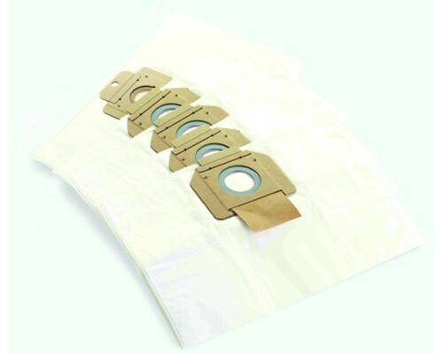 filtrační sáček+mokrý filtr, ALTO AERO, 4+1ks