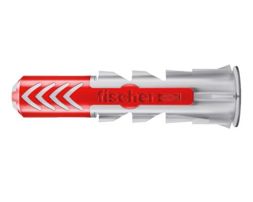 Nylonová hmoždinka Fischer DuoPower 14x70mm, (1/20ks)