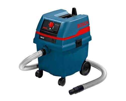 Průmyslový vysavač Bosch GAS 25 L SFC
