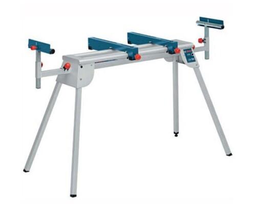 stůl pro kapovací a pokosovou pilu GCM, GTA 2600