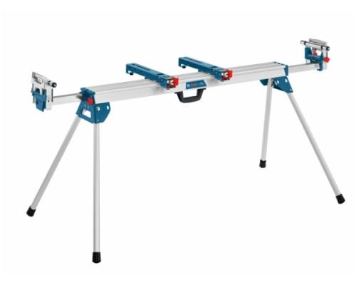 stůl pro kapovací a pokosovou pilu GCM, GTA 3800