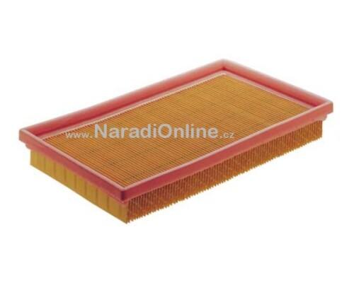 Filtrační vložka vysavače Festool CT-CTL-CTM, HF-CT/2 (2ks)