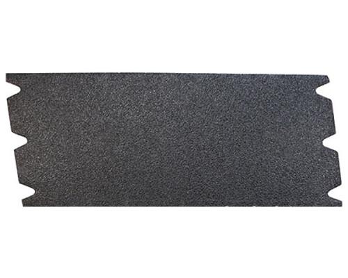 Brusný pás pásové brusky na podlahy HT8, 200x500mm, P24