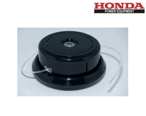 Strunová hlava křovinořezu Honda UMS 425 E