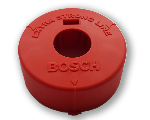 Podavač extra silné struny Bosch Combitrim