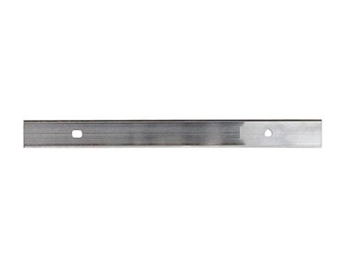 Vyměnitelný hoblovací nůž pro ZH 205 Ec, (3 páry)