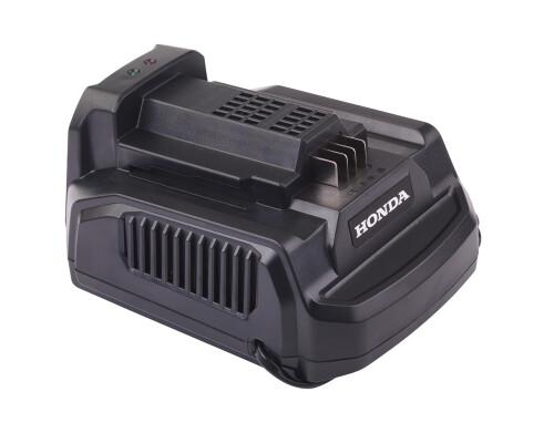 Nabíječka akumulátorů Honda HBC 210 W