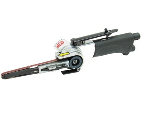 Pásová mini bruska, pilník Kobe, R5218, 6x330mm