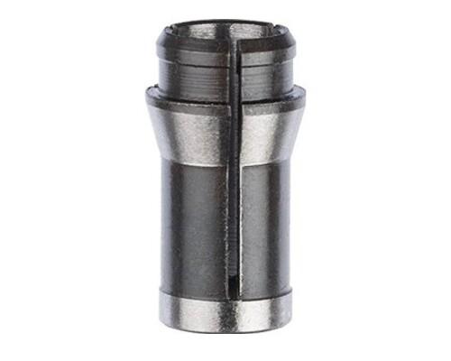 """upínací kleština, BOSCH, GGS 28 C, 1/8"""" (3,2mm)"""