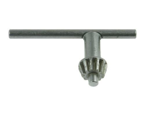 klička ke sklíčidlu, EV, EVP 16, D8x90