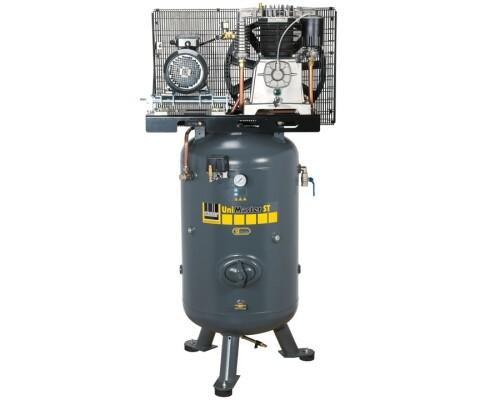 Dílenský stacionární kompresor Schneider UNM-STS 1000-10-270