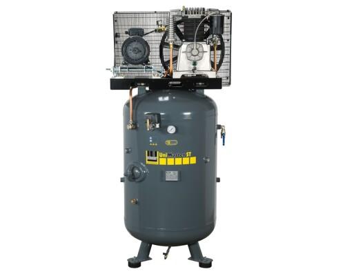 Dílenský stacionární kompresor Schneider UNM-STS 1000-10-500
