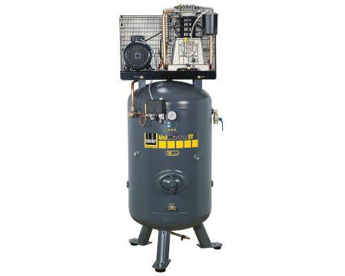 Dílenský stacionární kompresor Schneider UNM-STS 580-15-270