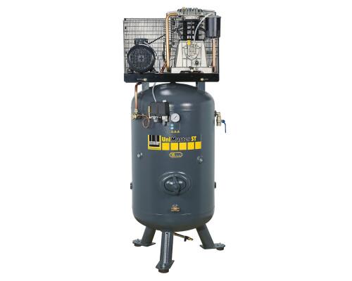 Dílenský stacionární kompresor Schneider UNM-STS 660-10-270