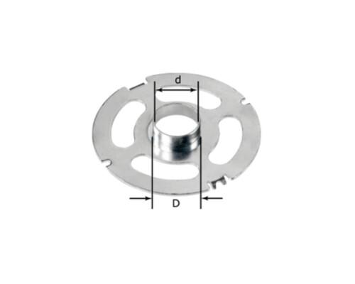 kopírovací kroužek, FESTOOL, OF 2200, 12,7mm