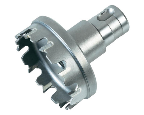 korunkový jádrový vrták ruční, QuickIN PLUS, HM, 32/4mm